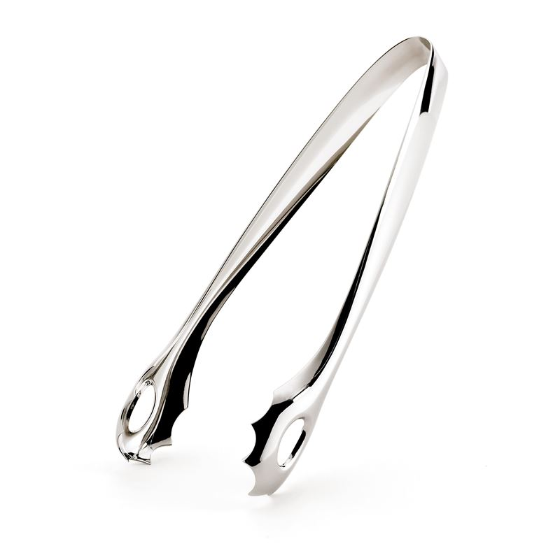 Cuisipro – Tempo Ice Tongs 17.8cm