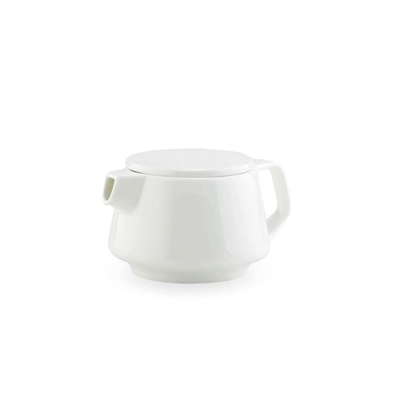 Marc Newson by Noritake – Bone China Tea Pot 370ml