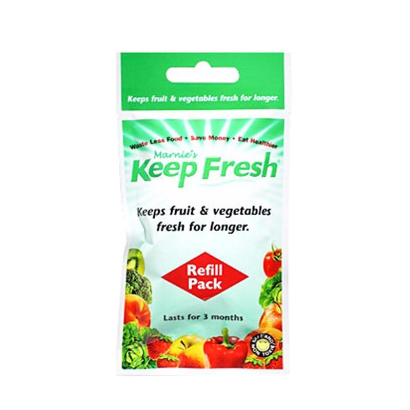 Keep Fresh – Refill