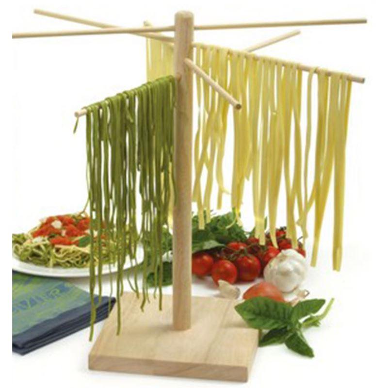 Al Dente – Pasta Drying Rack