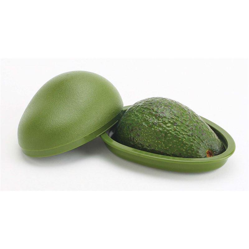 Joie – Avocado Fresh Pod