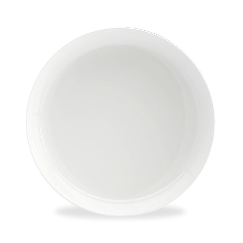 Marc Newson by Noritake – Bone China Round Serving Bowl 30cm