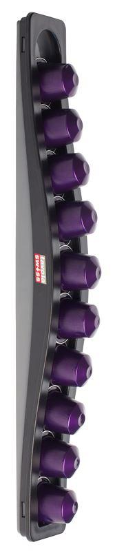 Tavola Swiss – CAPstore Wave 10 capsule capacity