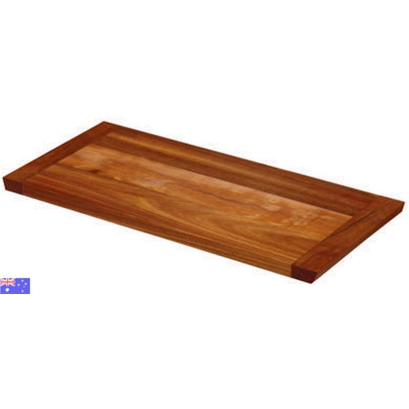 Big Chop – Antipasto Board Brunette 47x23x2cm (Made in Australia)