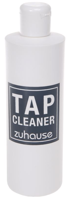 Zuhause – Tap Cleaner 250ml