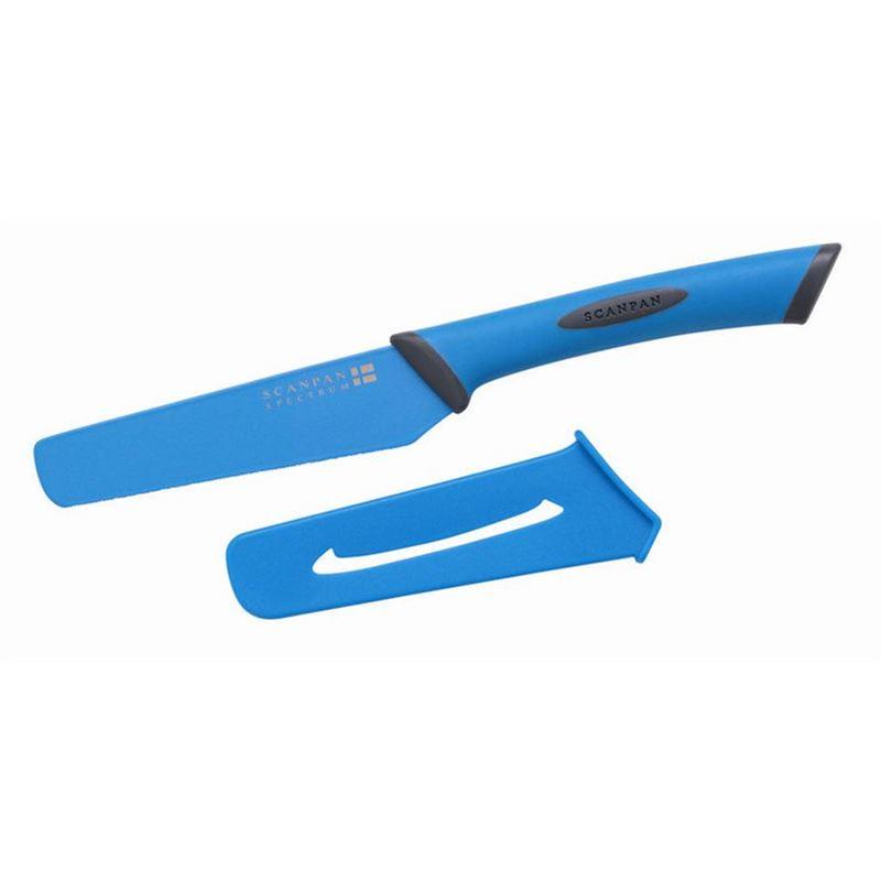 Scanpan – Spectrum Spreader Knife Blue