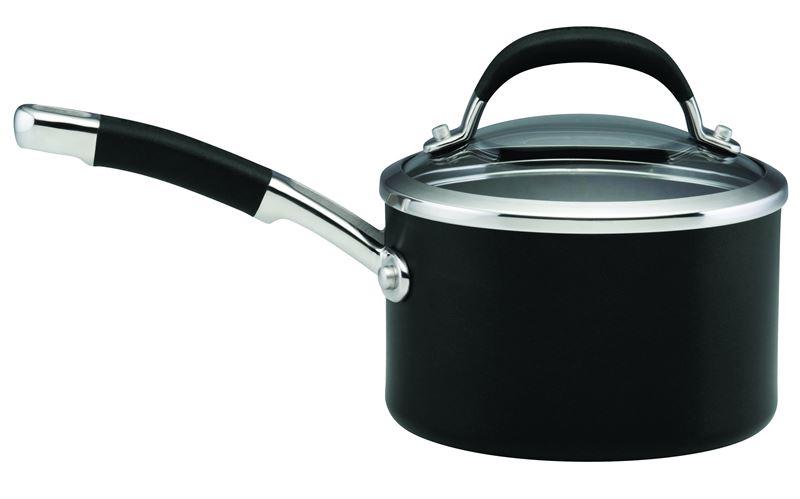 Circulon – Professional Covered Saucepan 16cm 1.9Ltr