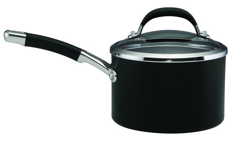 Circulon – Professional Covered Saucepan 18cm 2.8Ltr