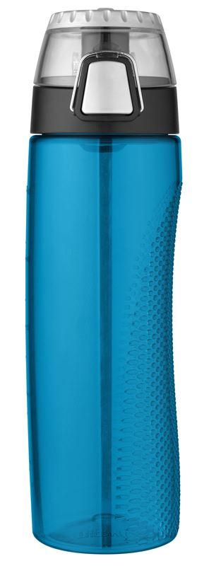 Thermos – Tritan Hydration Bottle 710ml Teal