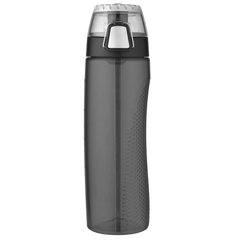Thermos – Tritan Hydration Bottle 710ml Smoke