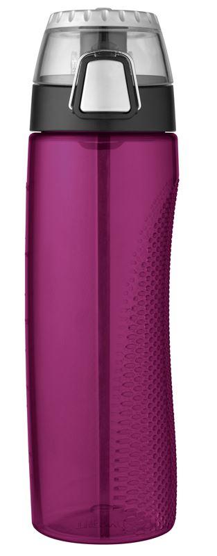 Thermos – Tritan Hydration Bottle 710ml Magenta