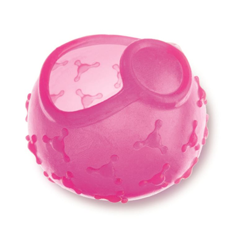 Fusion Brands – Cover Blubber Small Pink