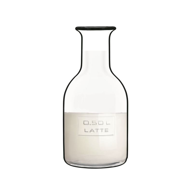 Luigi Bormioli – Optima Milk Carafe 500ml