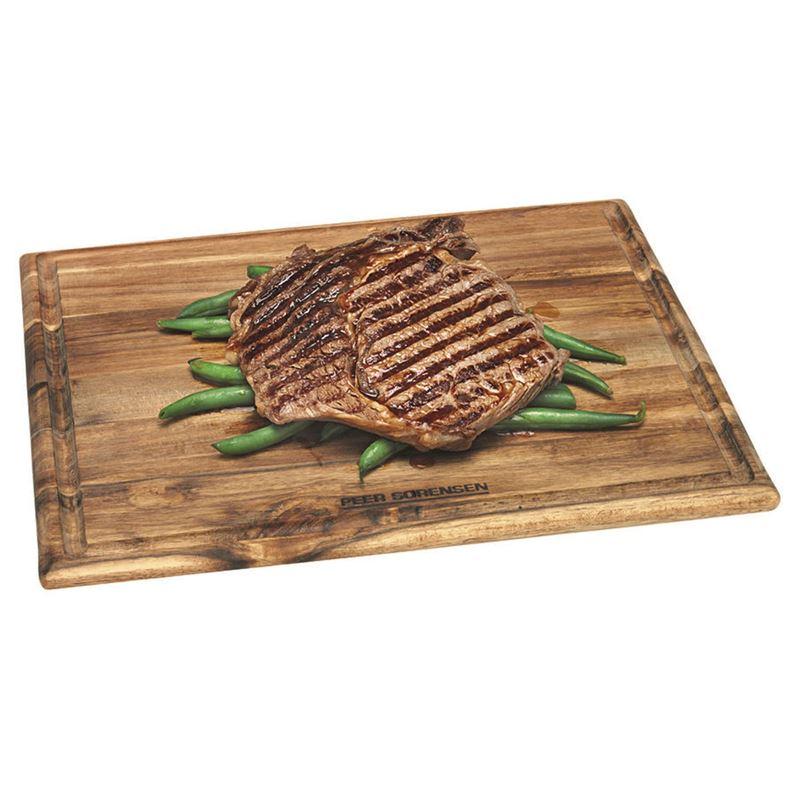 Peer Sorensen – Steak Serving Board 30x25cm