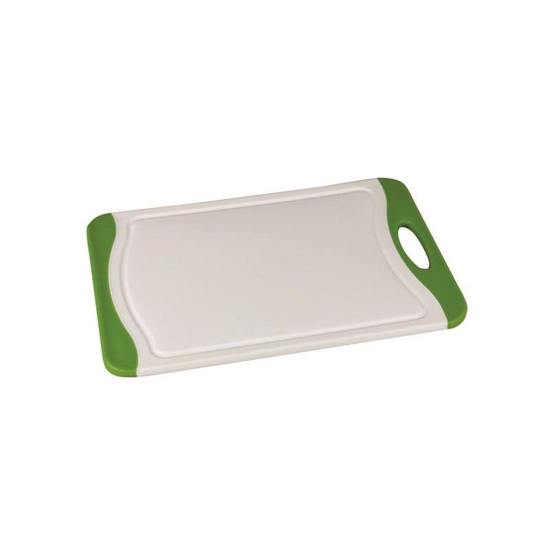 Pyrolux – Anti Microbal Cutting Board 29x20cm Green