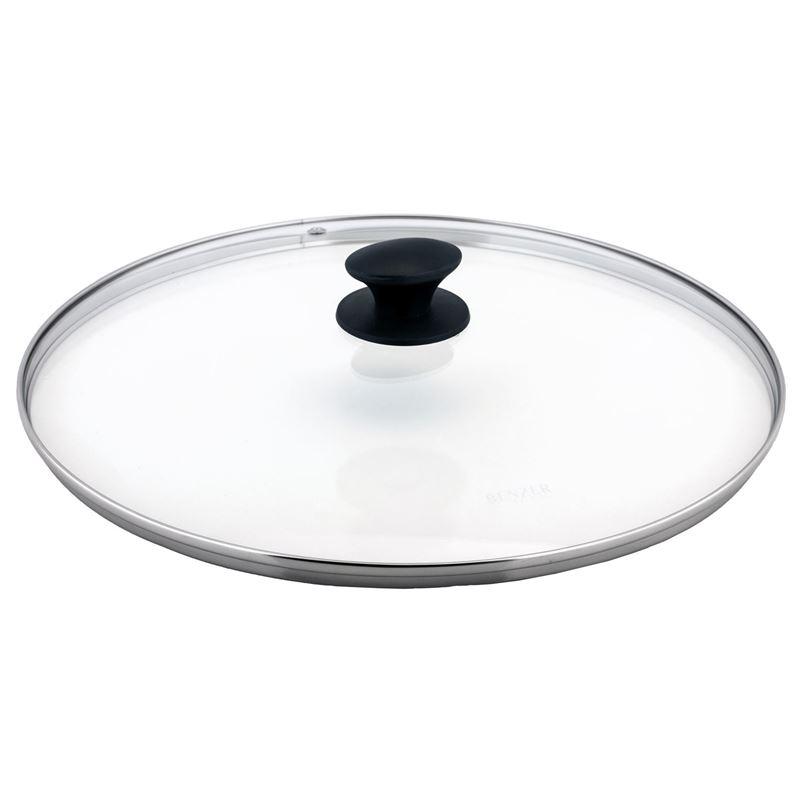 Benzer – Rosti Glass Lid 36cm