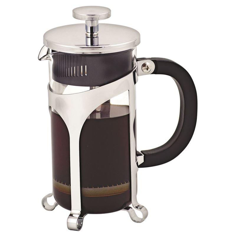 Avanti – Café Press Glass Plunger 375ml 3Cup