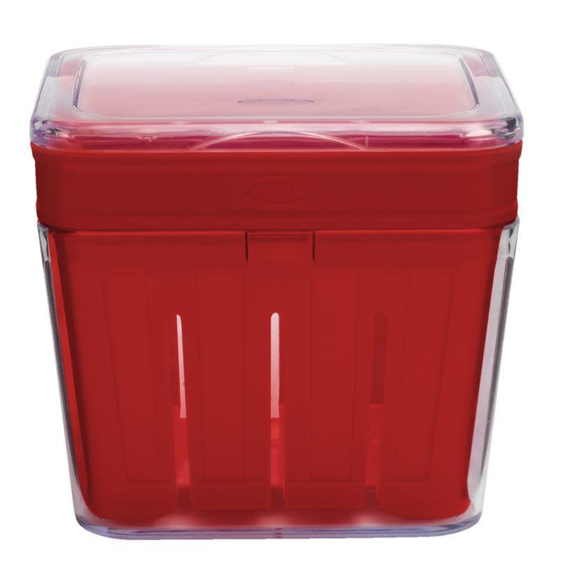 Chef'n – Bramble Berry Basket 11x11x10cm