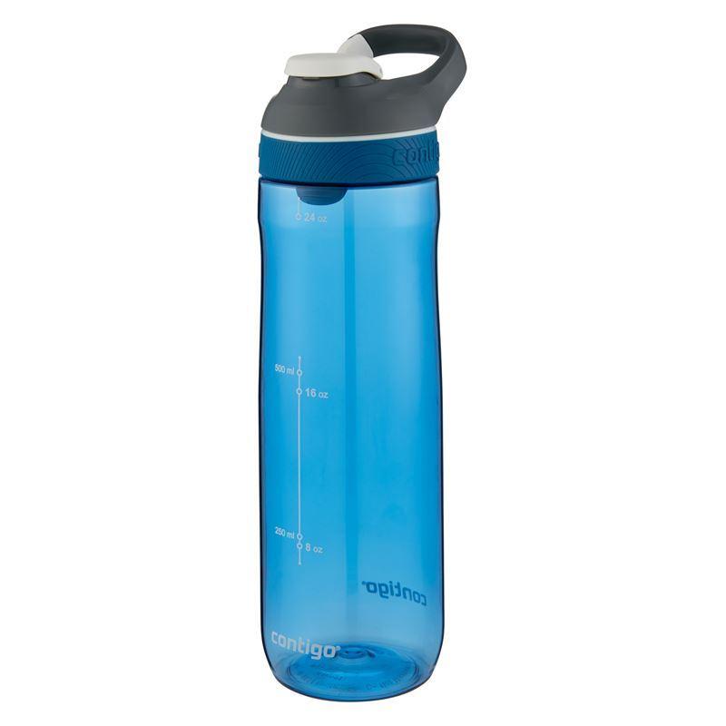 Contigo – Cortland Autoseal Bottle Monaco Blue 700ml