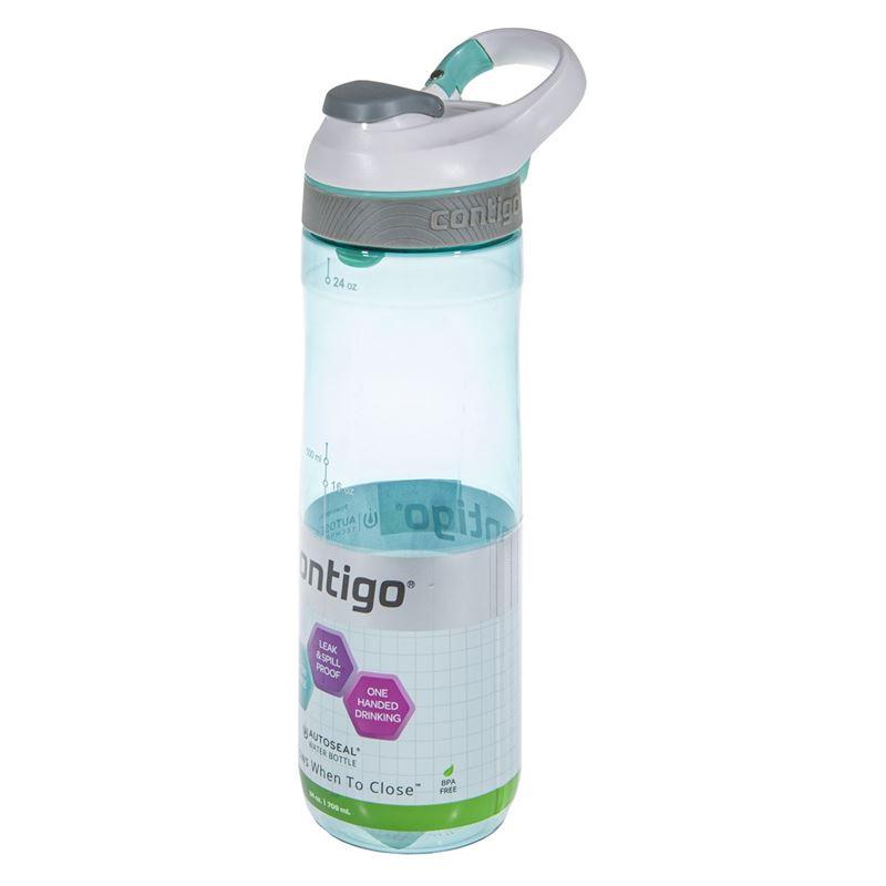 Contigo – Cortland Autoseal Bottle Jade 700ml