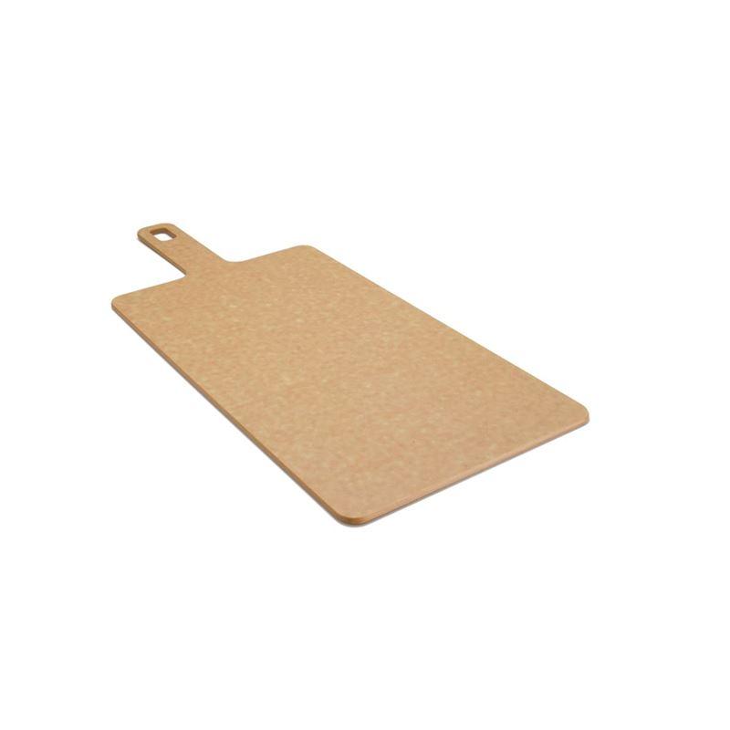 Epicurean – Handy Paddle Board 36x18cm Natural (Made in the U.S.A)