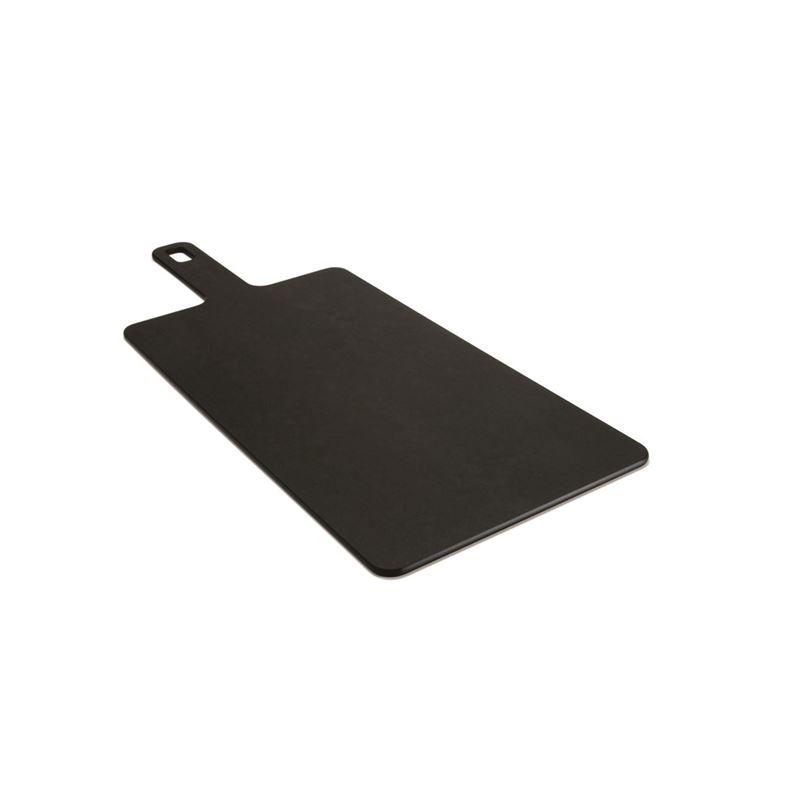 Epicurean – Handy Paddle Board 36x18cm Slate (Made in the U.S.A)