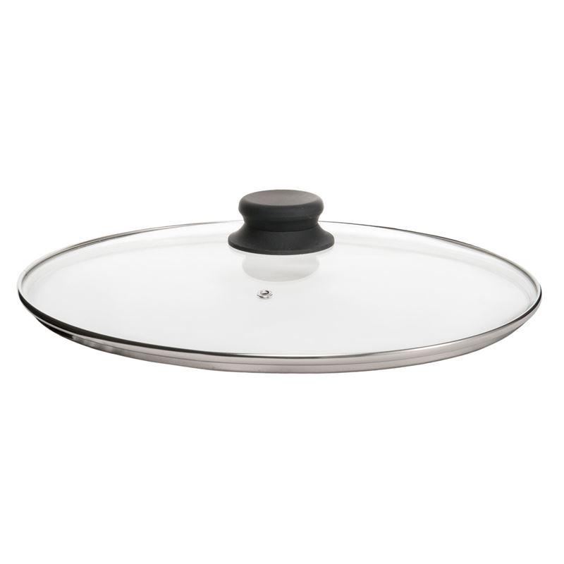 Benzer – Glass Lid 32cm