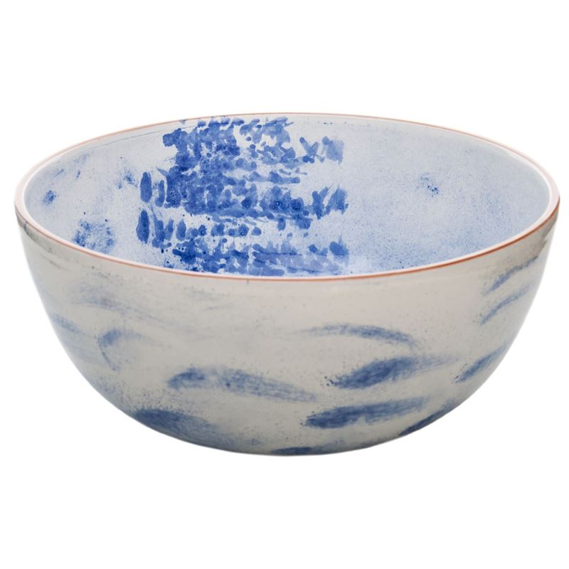 Amano – Palma Serving Bowl 28cm – Made in Portugal