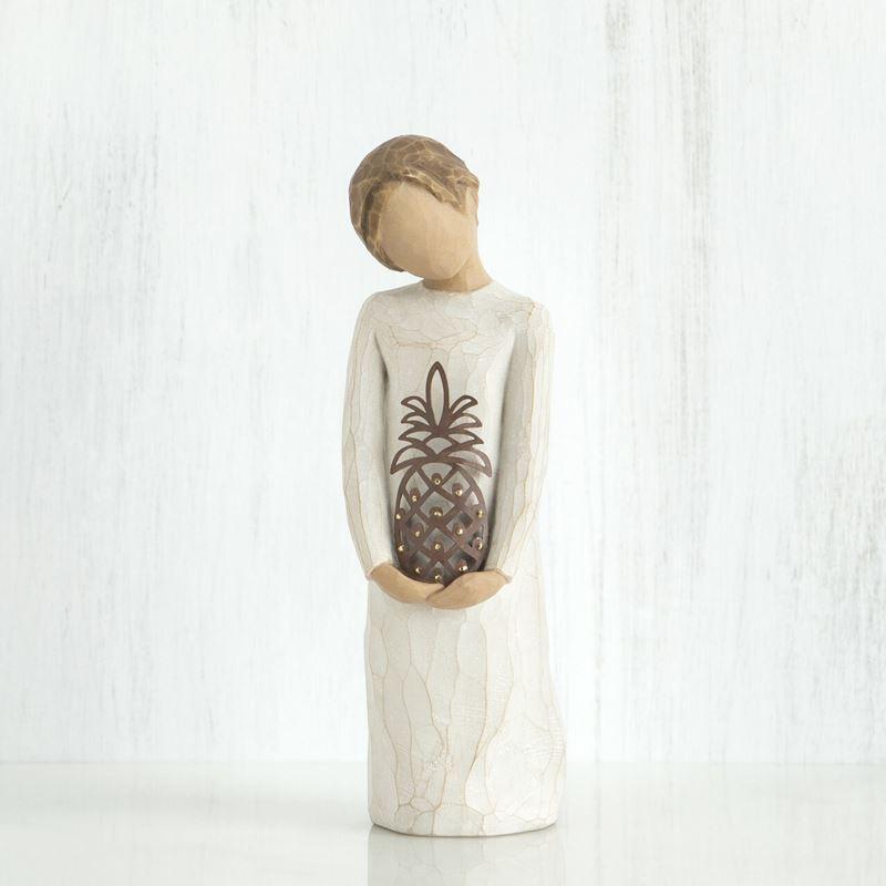 Willow Tree – Gracious Figurine