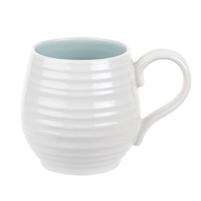 Sophie Conran for Portmeirion – Celadon Honey Pot Mug 280ml