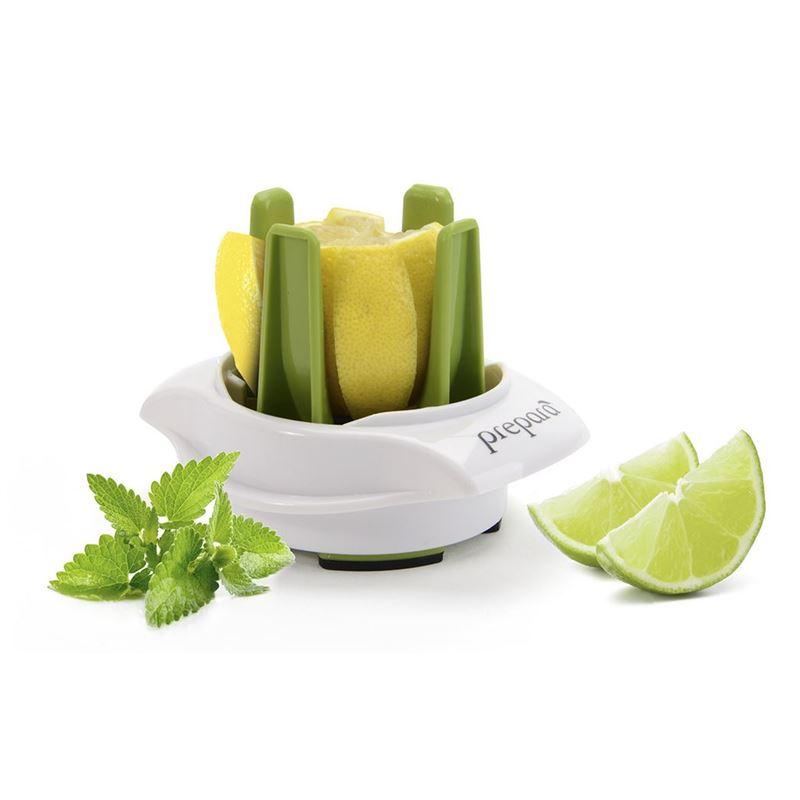 Prepara – Citrus Wedger
