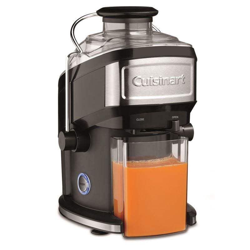 Cuisinart – Compact Juice Extractor