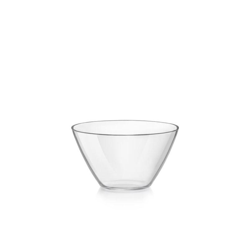 Bormioli Rocco – Basic Glass Bowl 13cm