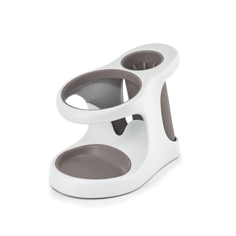 Polder – Style & Store White