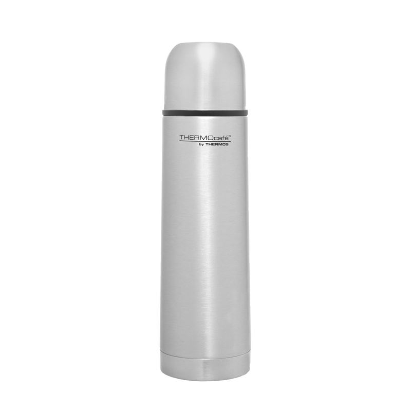 Thermos – Stainless Steel Vacuum Insulated Slimline Flask 500ml