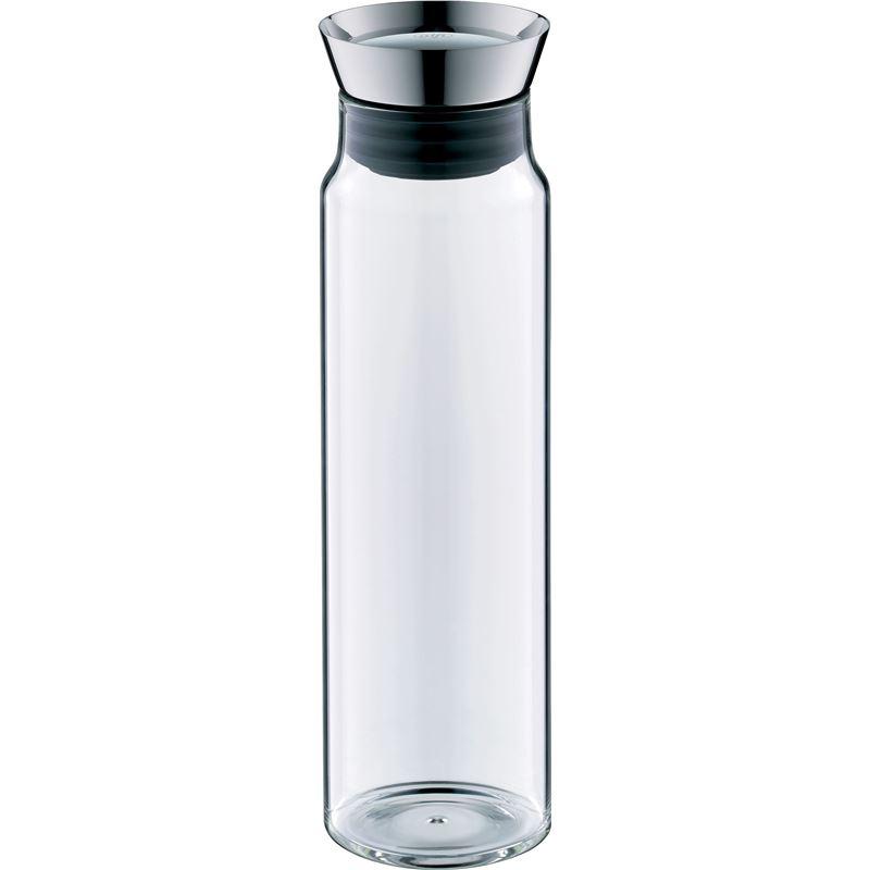 alfi™ – Flow Motion Premium Glass Carafe 1 Litre