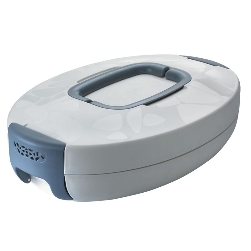 alfi™ – Insulated Food Carrier 3.2Ltr Oval