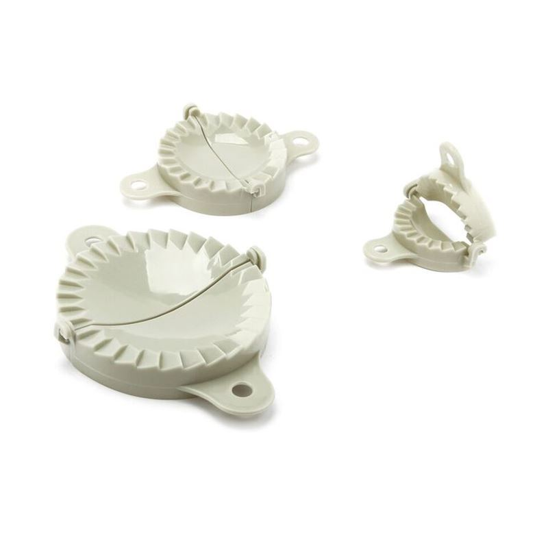 Appetito – Dumpling Press Set of 3