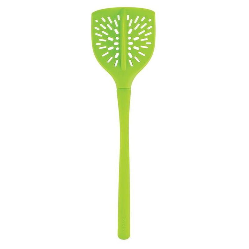 Tovolo – Ground Meat/Mince Tool Spring Green