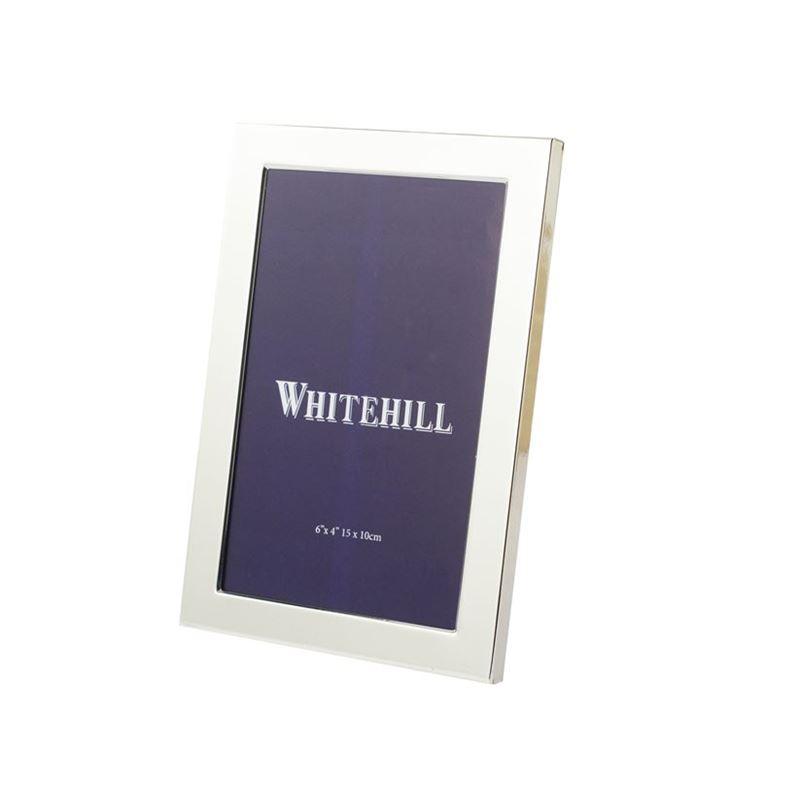 Whitehill – Leo Photo Frame 10x15cm