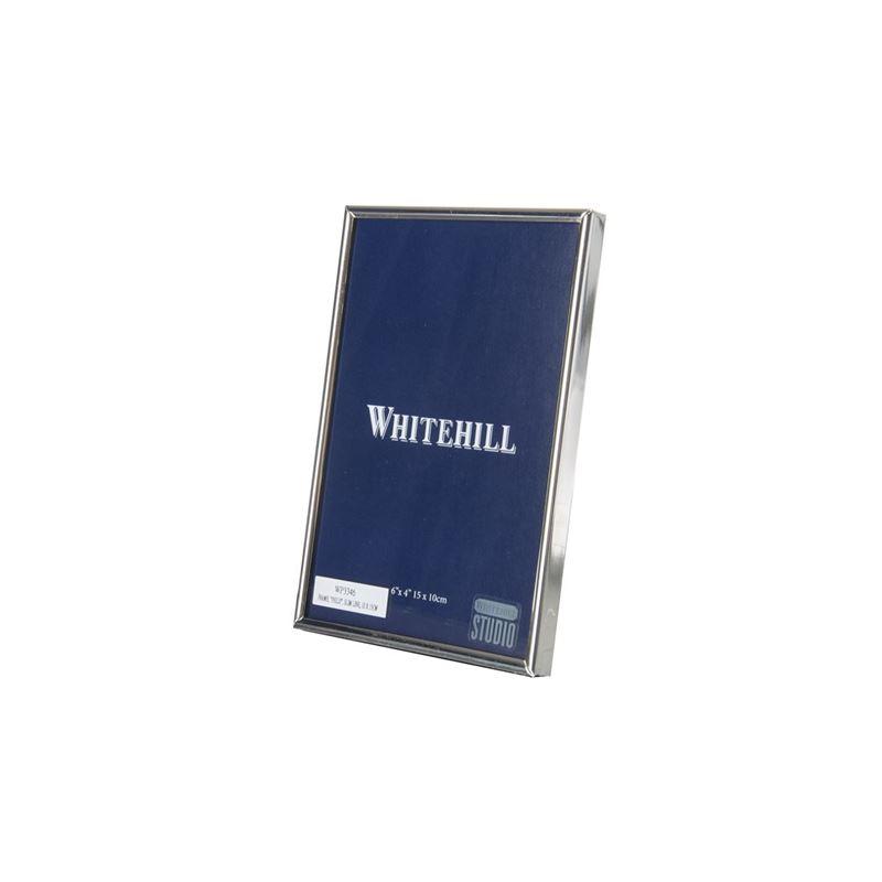 Whitehill – Philip Slim Line Photo Frame 10x15cm