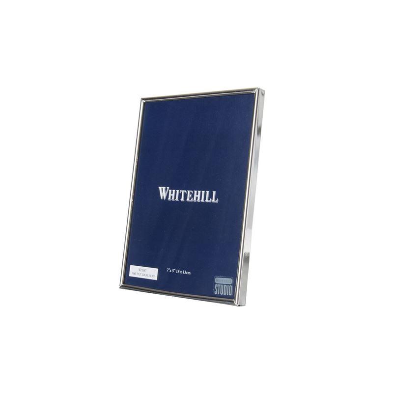 Whitehill – Philip Slim Line Photo Frame 13x18cm