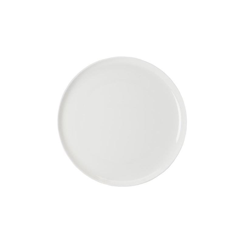 Zuhause – Zaha Premium Fine Bone China Side Plate 20cm