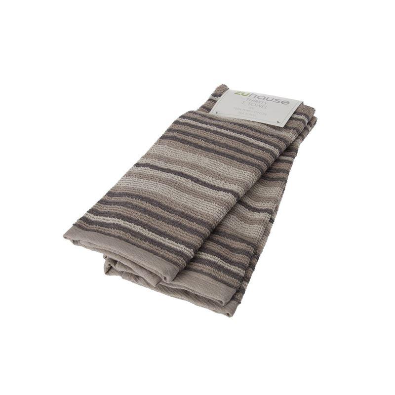 Zuhause – Marchelli Thirsty Tea Towel 40x66cm Coffee Set of 2