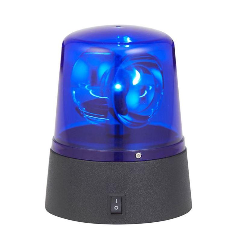 Giftworks – Party Patrol Light 9.5x12cm