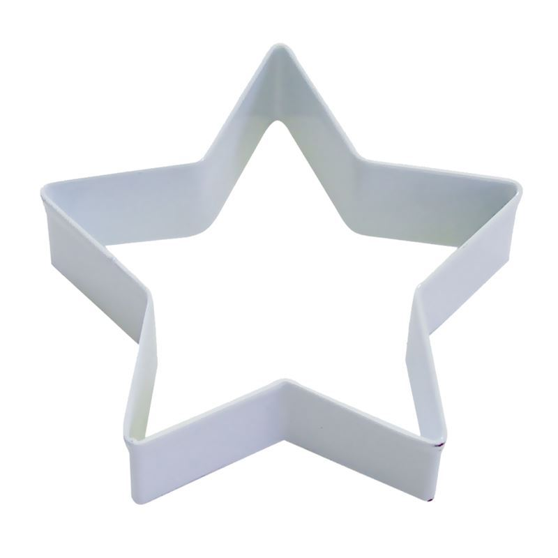 Daily Bake – Cookie Cutter Star 9cm