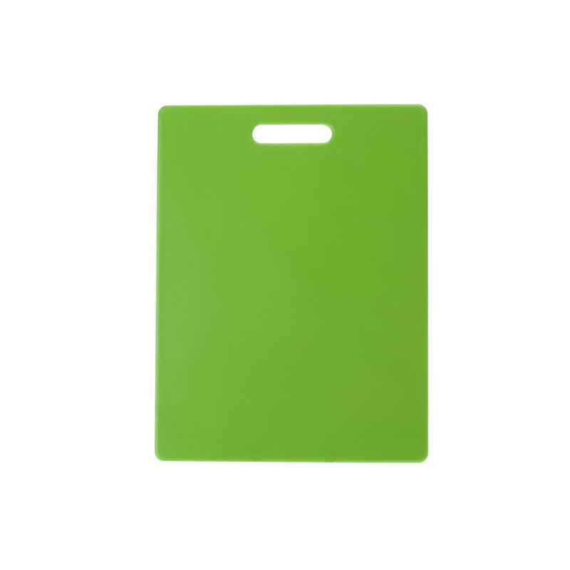 Benzer – Kolours Cutting Board 36×27.8cm Green