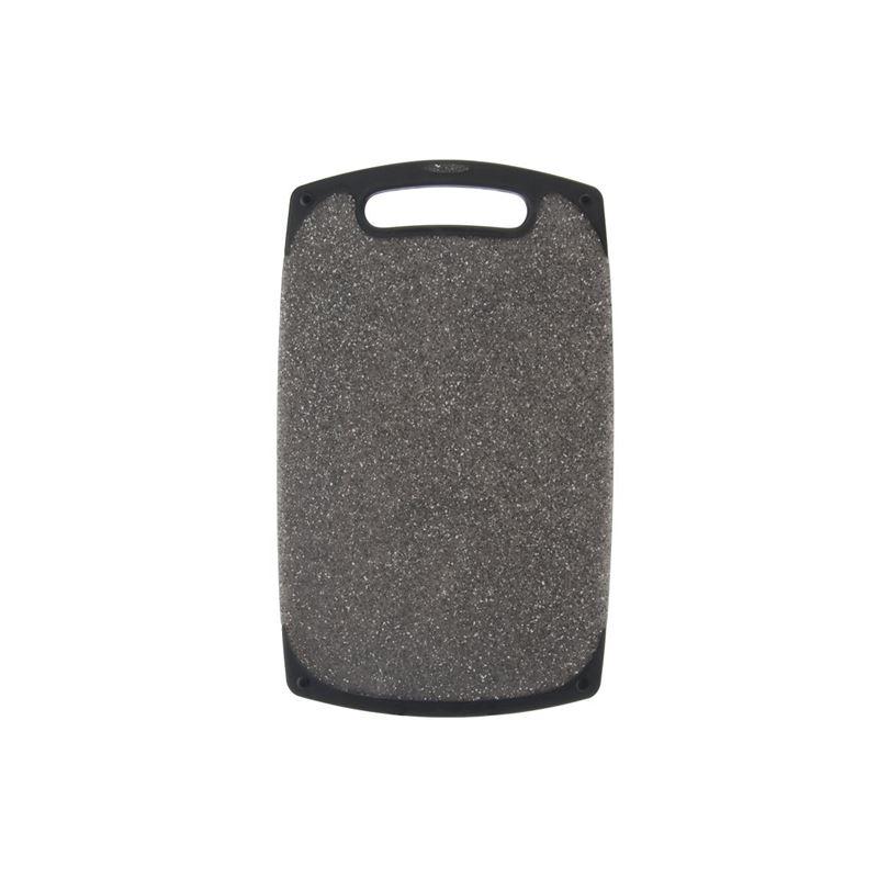 Benzer – Genzo Faux Granite Anti-Slip Cutting Board 33x20cm