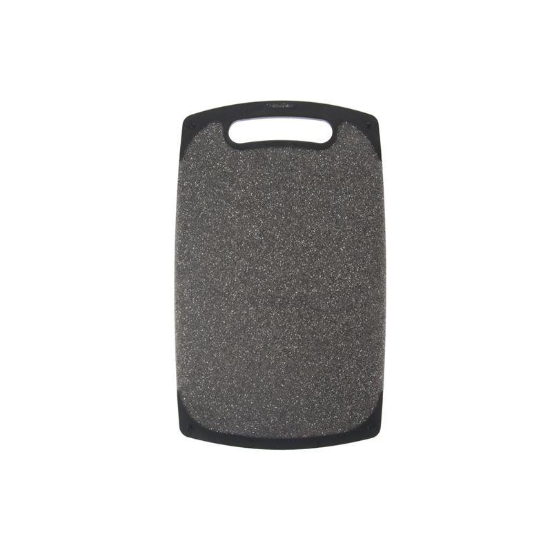 Benzer – Genzo Faux Granite Anti-Slip Cutting Board 40x24cm