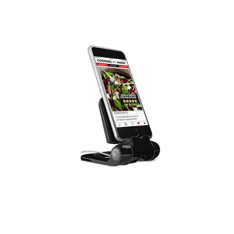 Prepara – iPrep Mini for Phones Black